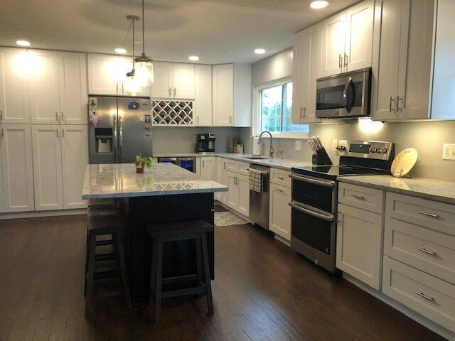 Reviews, Us Kitchen Cabinet Mall
